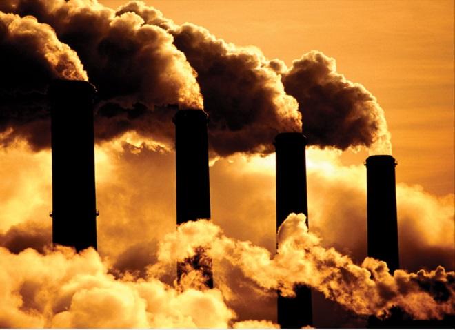 fossil-fuel-polution