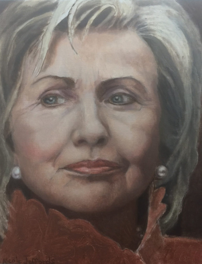 hillary-after-2-ps