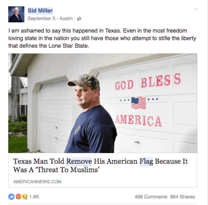 take-down-american-flag