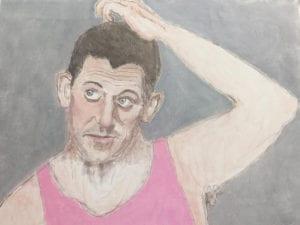 paul-ryan-portrait-artprofiler
