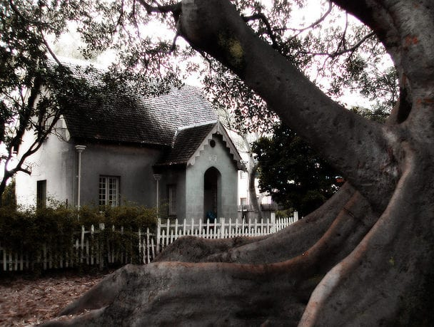 haunted-house-artprofiler