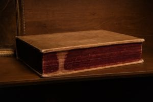 medicinal-book-artprofiler