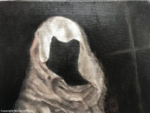 hooded-figure-artprofiler