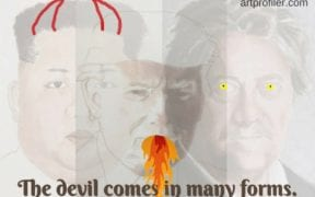 devil-meme-artprofiler