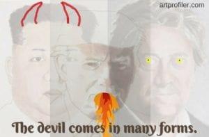 devil-meme-artprofiler