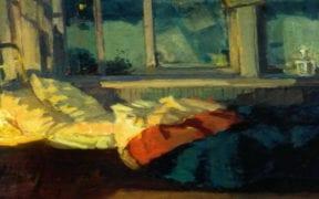 sleep-over-artprofiler