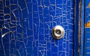 blue-door-artprofiler