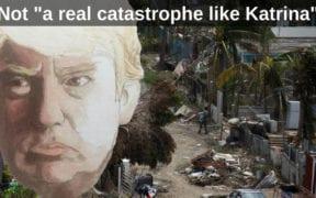 puerto-rico-catastrophe-artprofiler