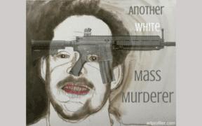 mass-murderer-meme-artprofiler