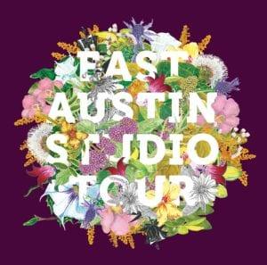 east catalogue 2017