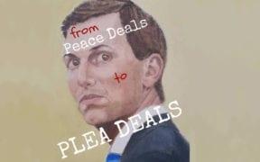 peace deals