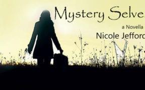 mystery selves