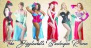 jigglewatts burlesque