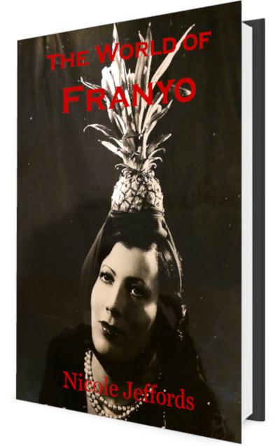 World of Franyo
