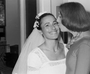 wedding divas