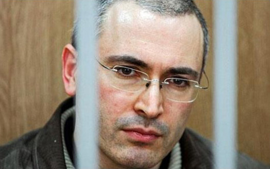 Khodorkovsky