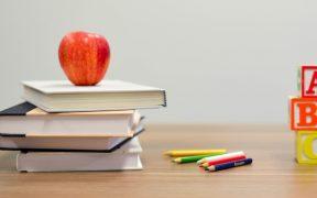 anti-racism education resource